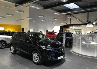 Renault Store v2 showroom Auto Indumij Barendrecht jan 18.jpeg