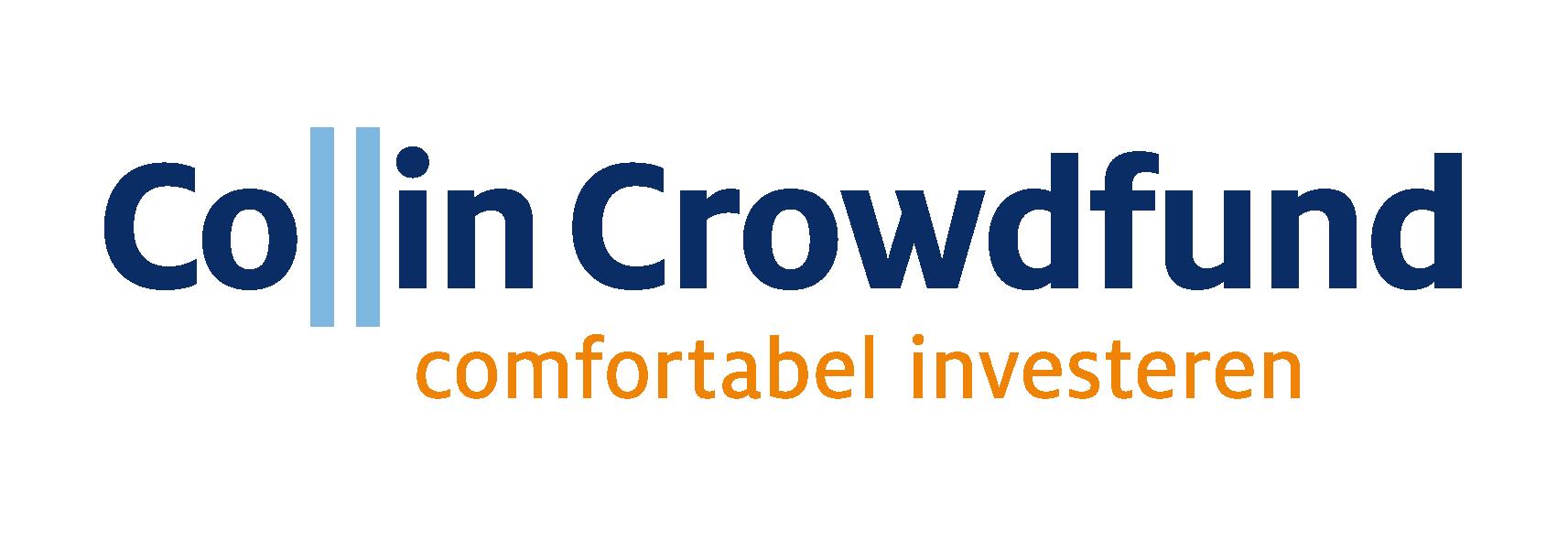 Collin crowdfund logo.png