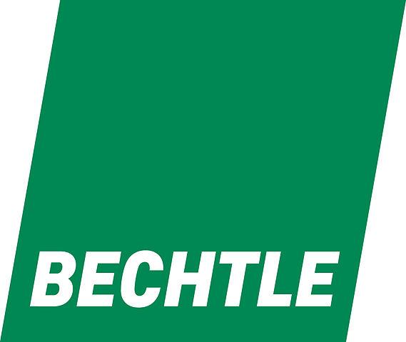 Bechtle_AG_Logo jpg.jpg