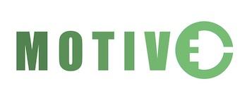 Motiv-e-logo.jpg