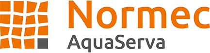 Normec-AquaServa logo.png