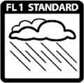 FL1_ANSI_ICONS-01_WaterResistance copie.jpg