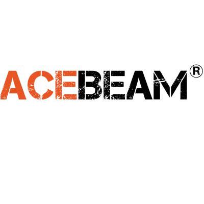 Logo_Acebeam.jpg