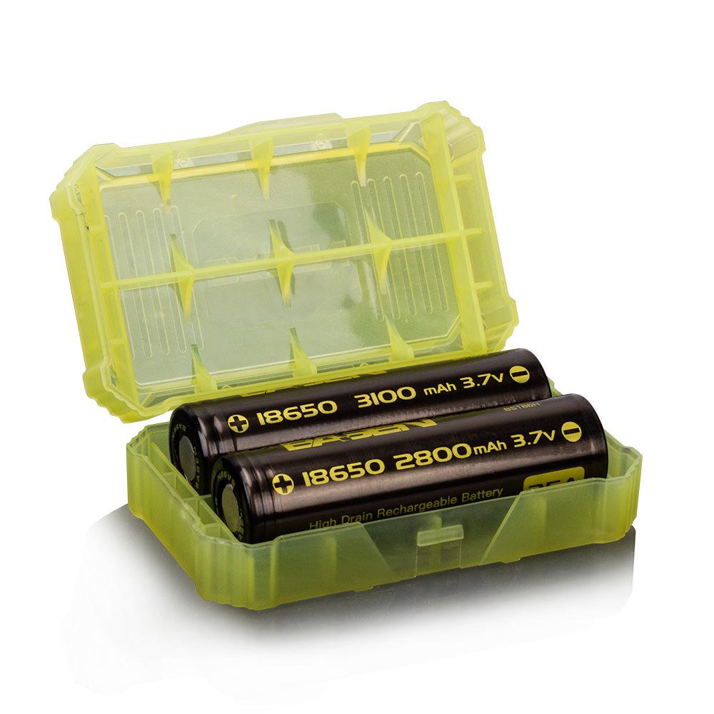 Batterie Basen 18650.jpg