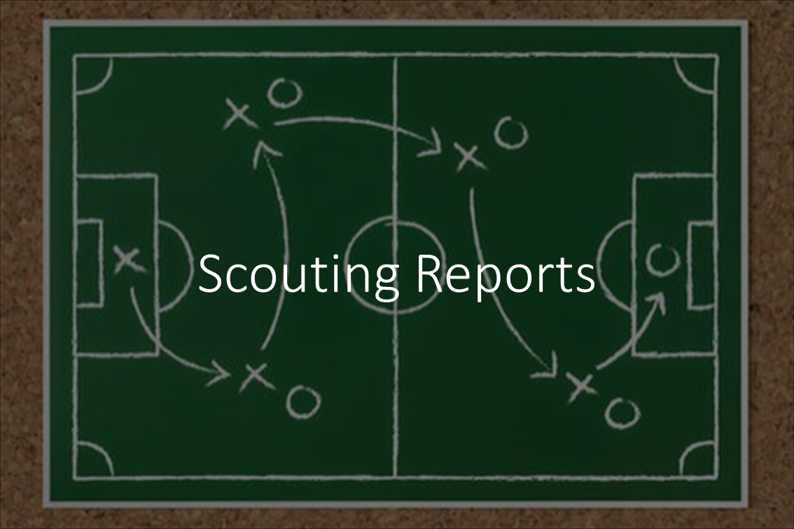 Scouting Reports Gallery.png