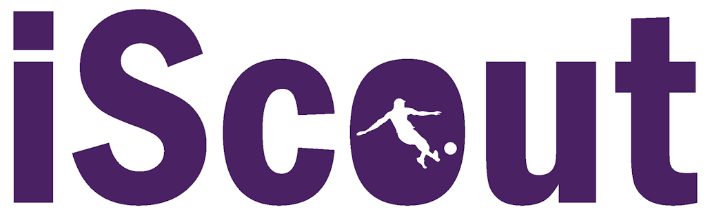 iScout Logo.png