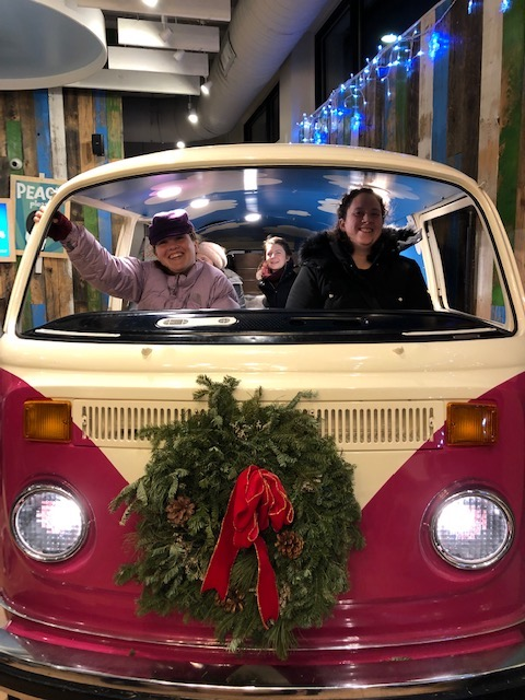 holiday VW fun 2018.jpg