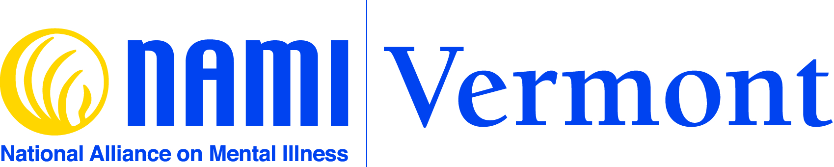 NAMI-VT-Logo.jpg