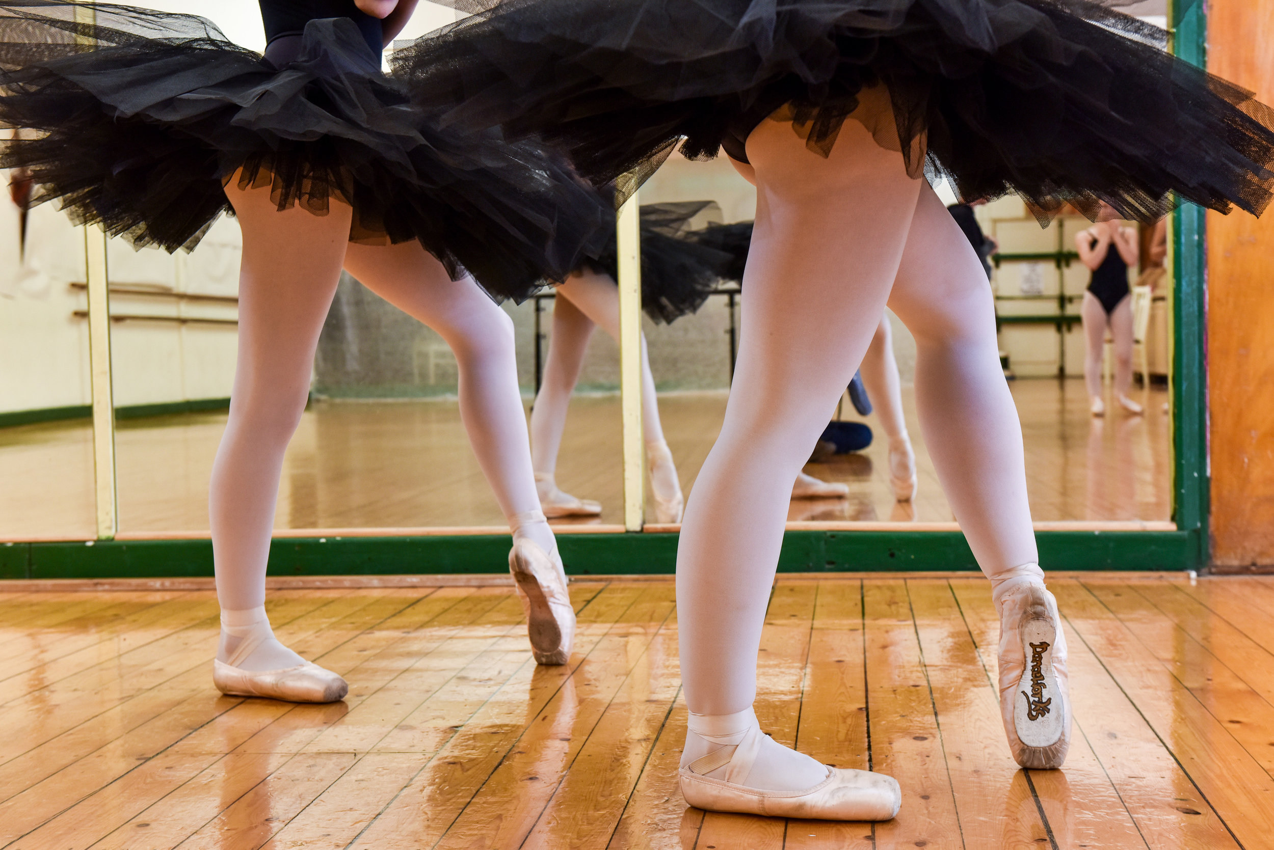 classes_ballet(2).jpg
