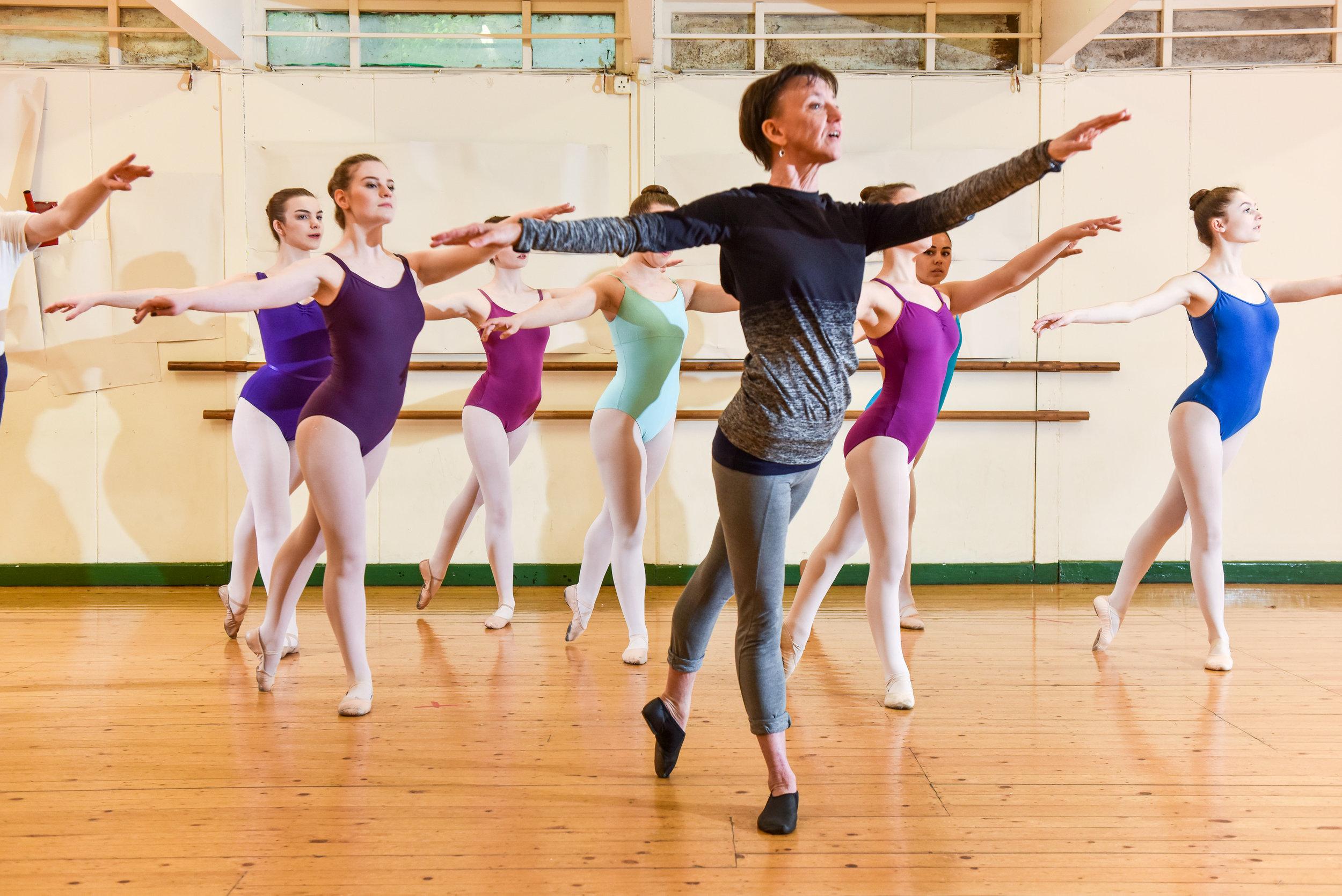 classes_ballet(1).jpg