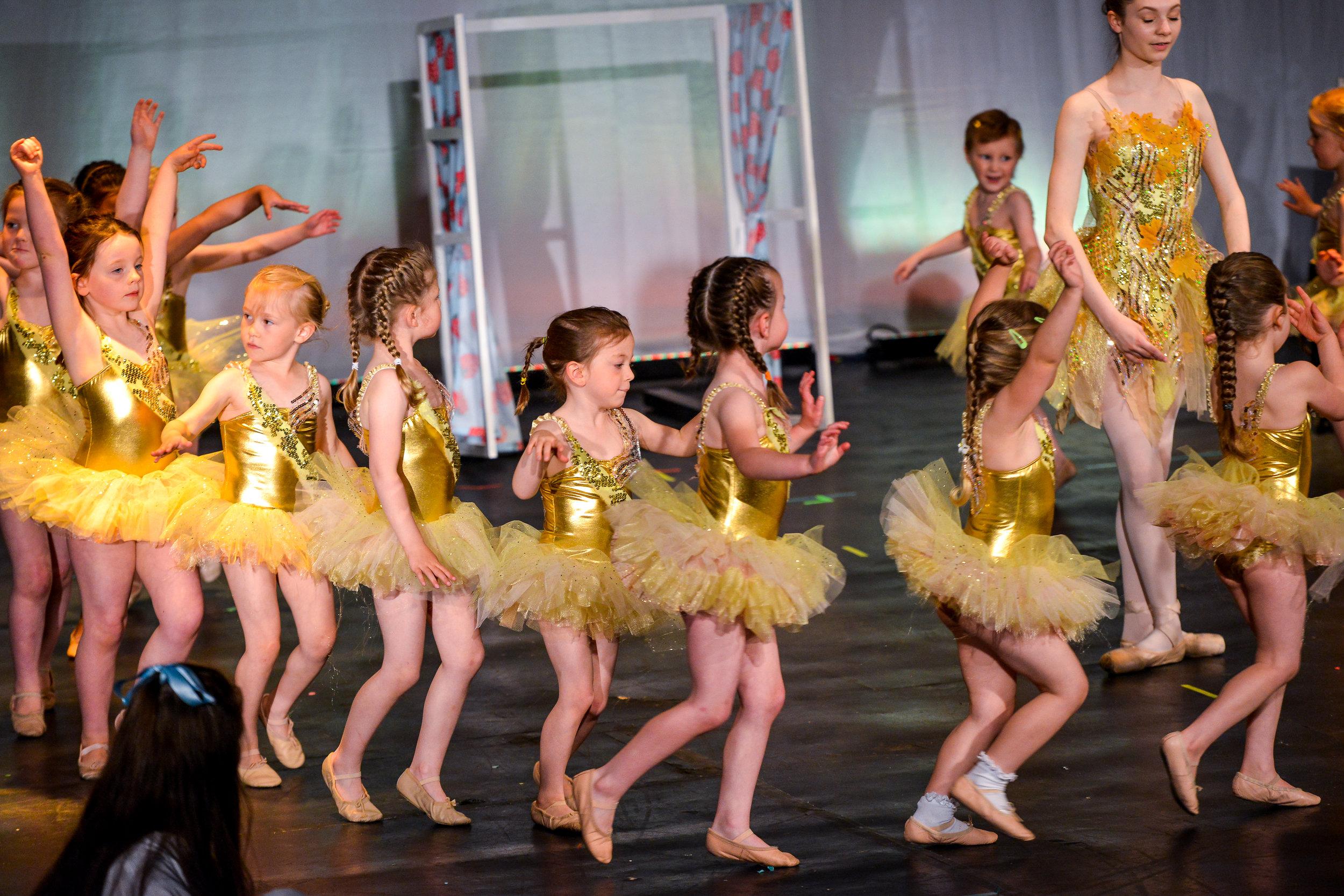 SDPhotos-DanceWorks-0468.jpg
