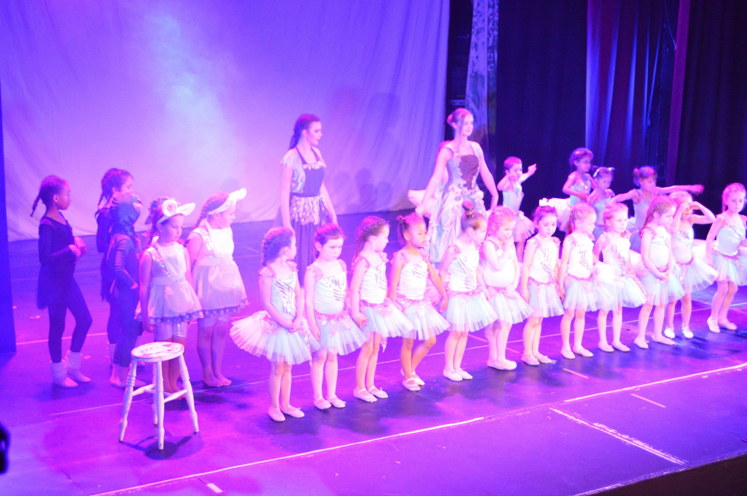fairies cinderella.JPG