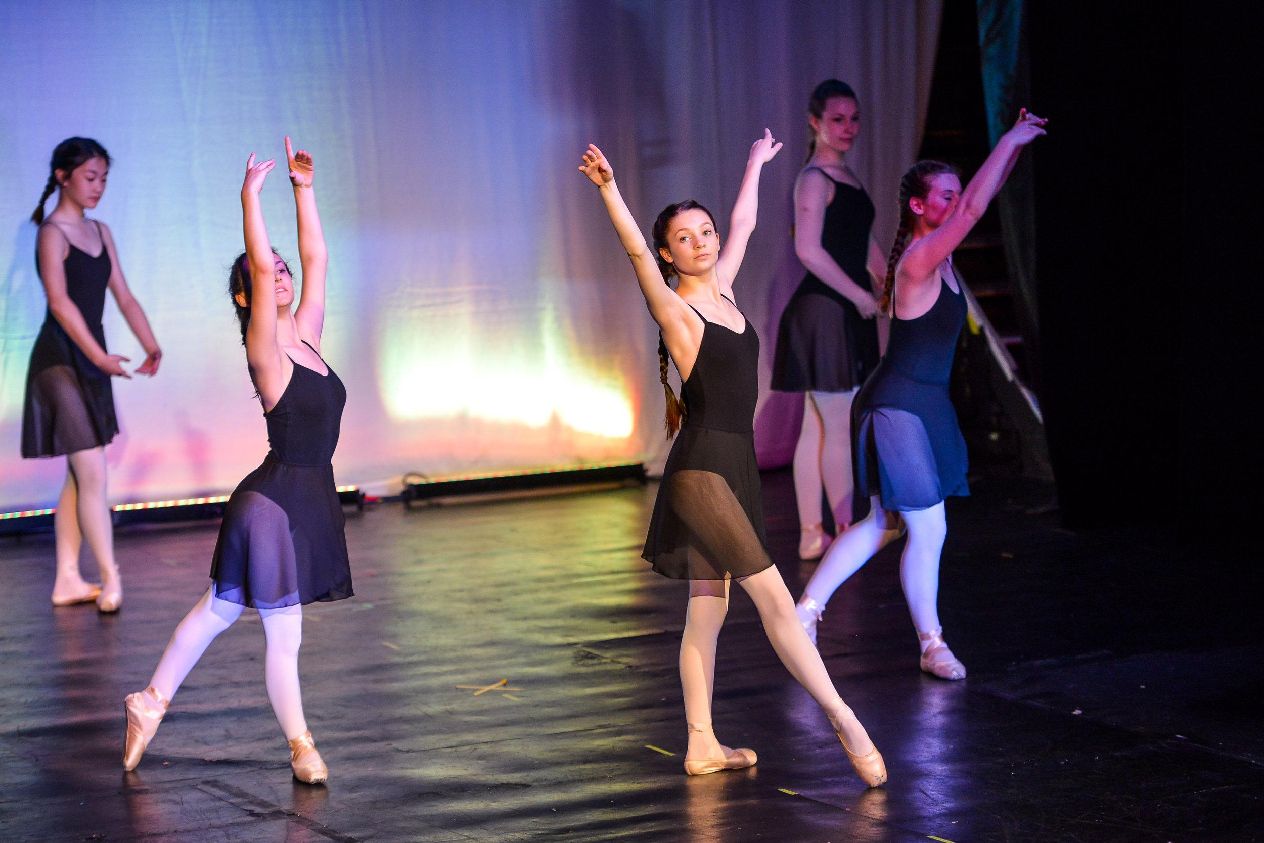 SDPhotos-DanceWorks-1540.jpg