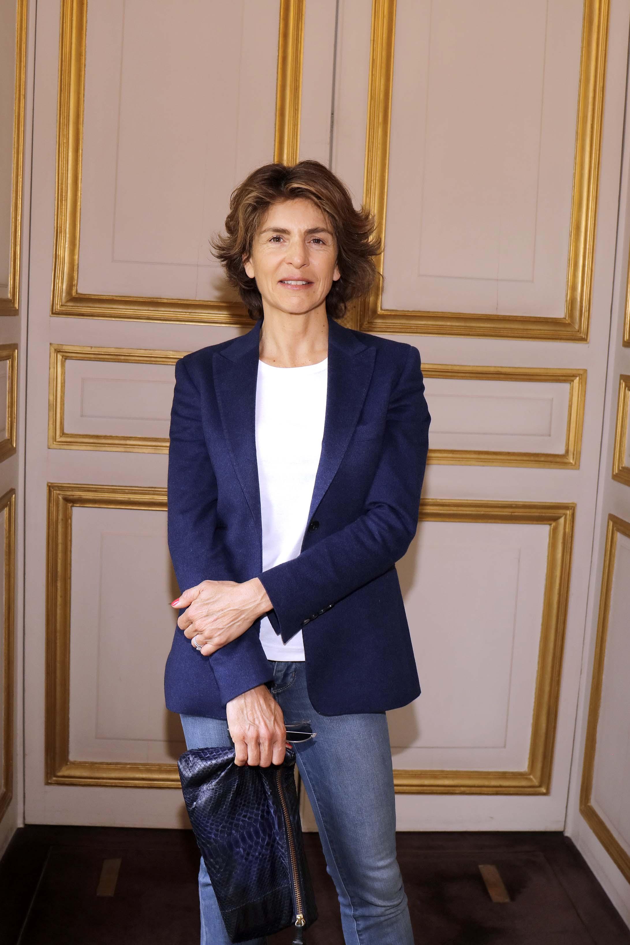 Anne Nivat 1.JPG