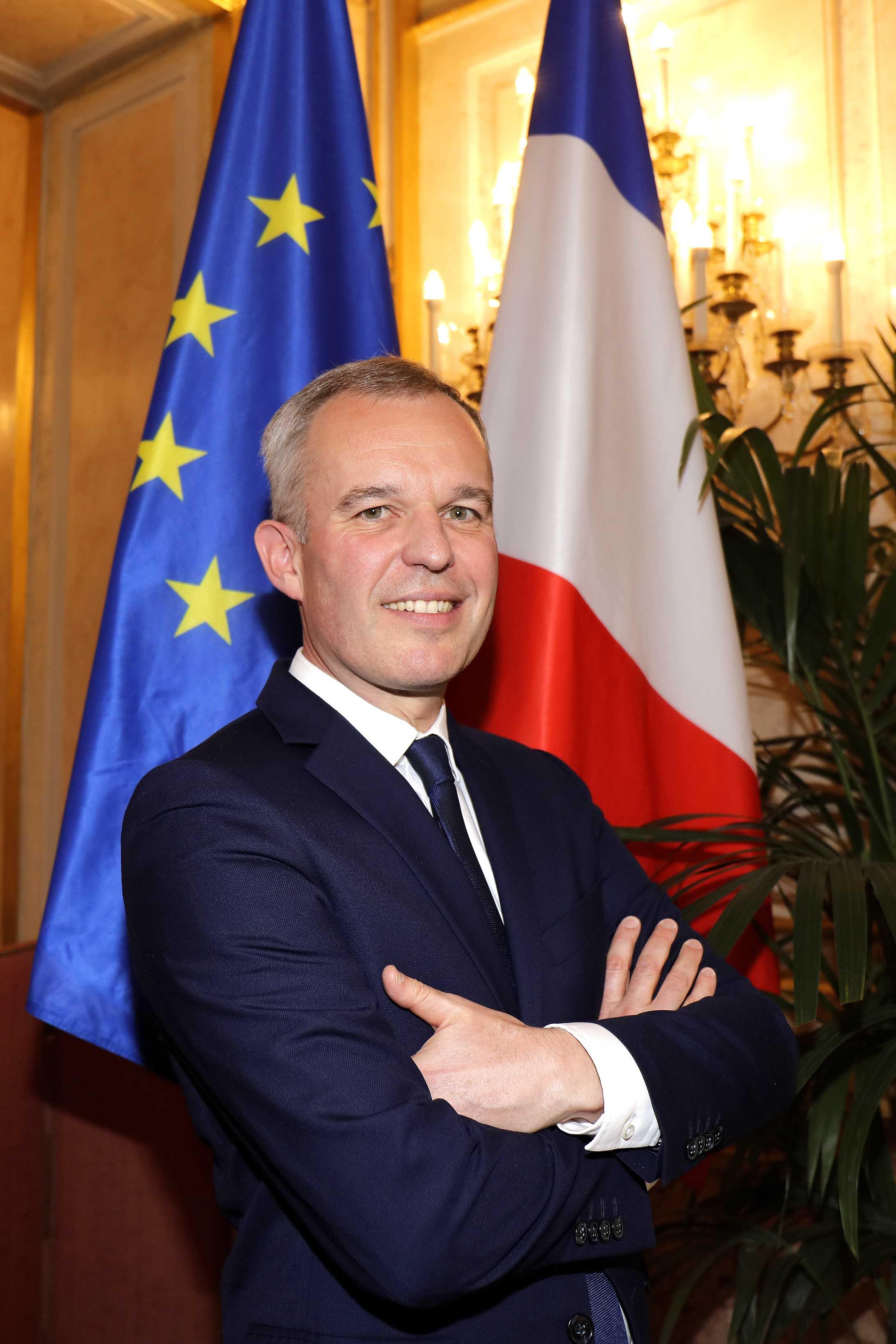 Francois de Rugy 04.JPG
