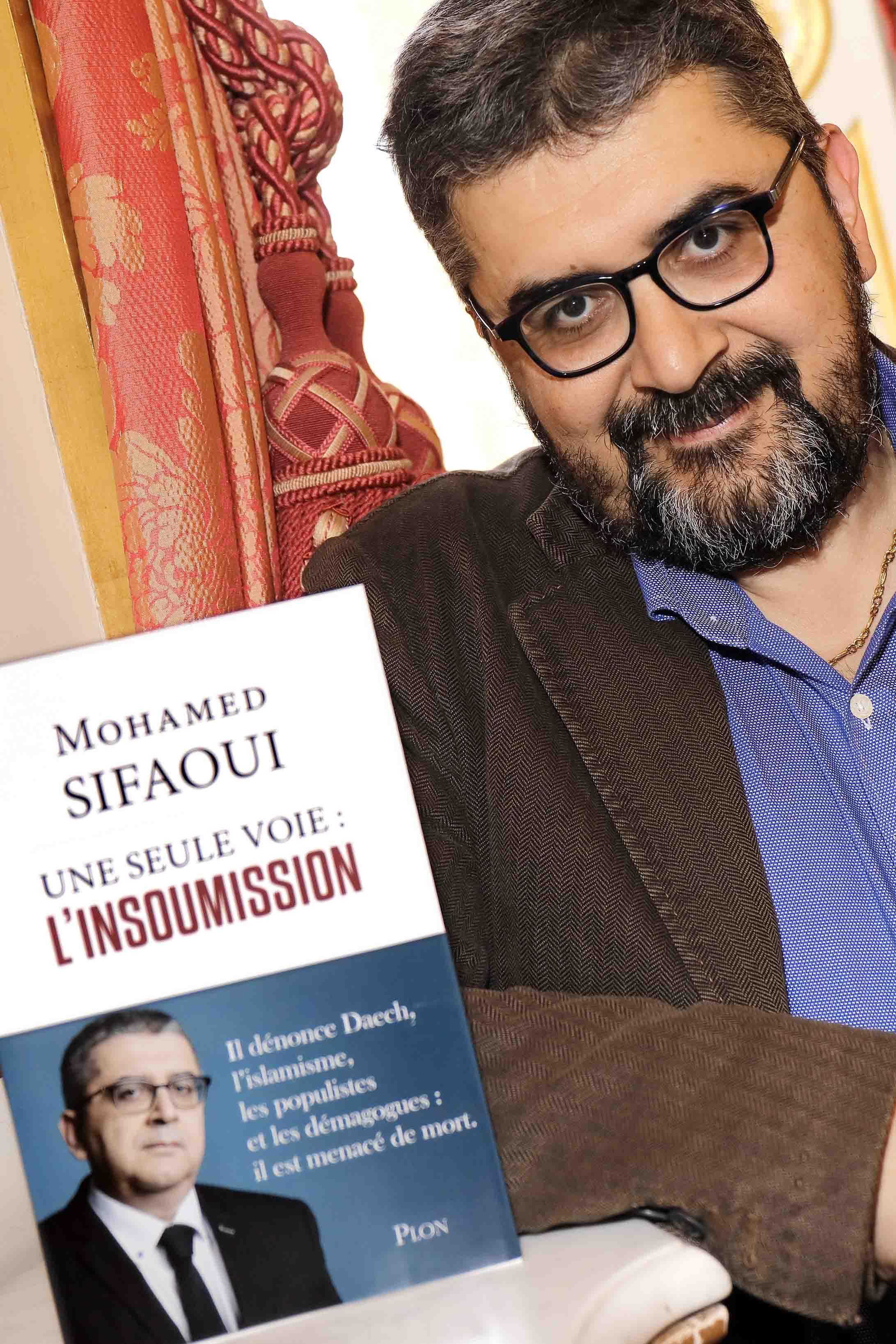 Mohamed Sifaoui  1.JPG