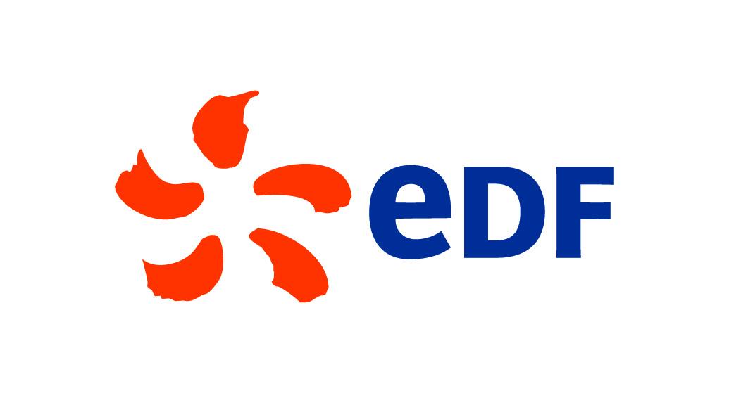 Logo EDF 2015 .jpg