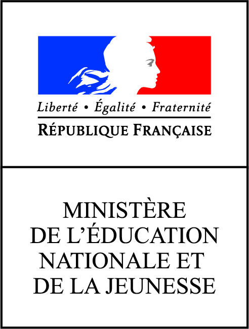 Logo Ministère de l'Education nationale.jpg