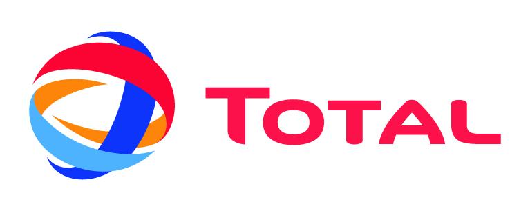 Logo - Total.jpg