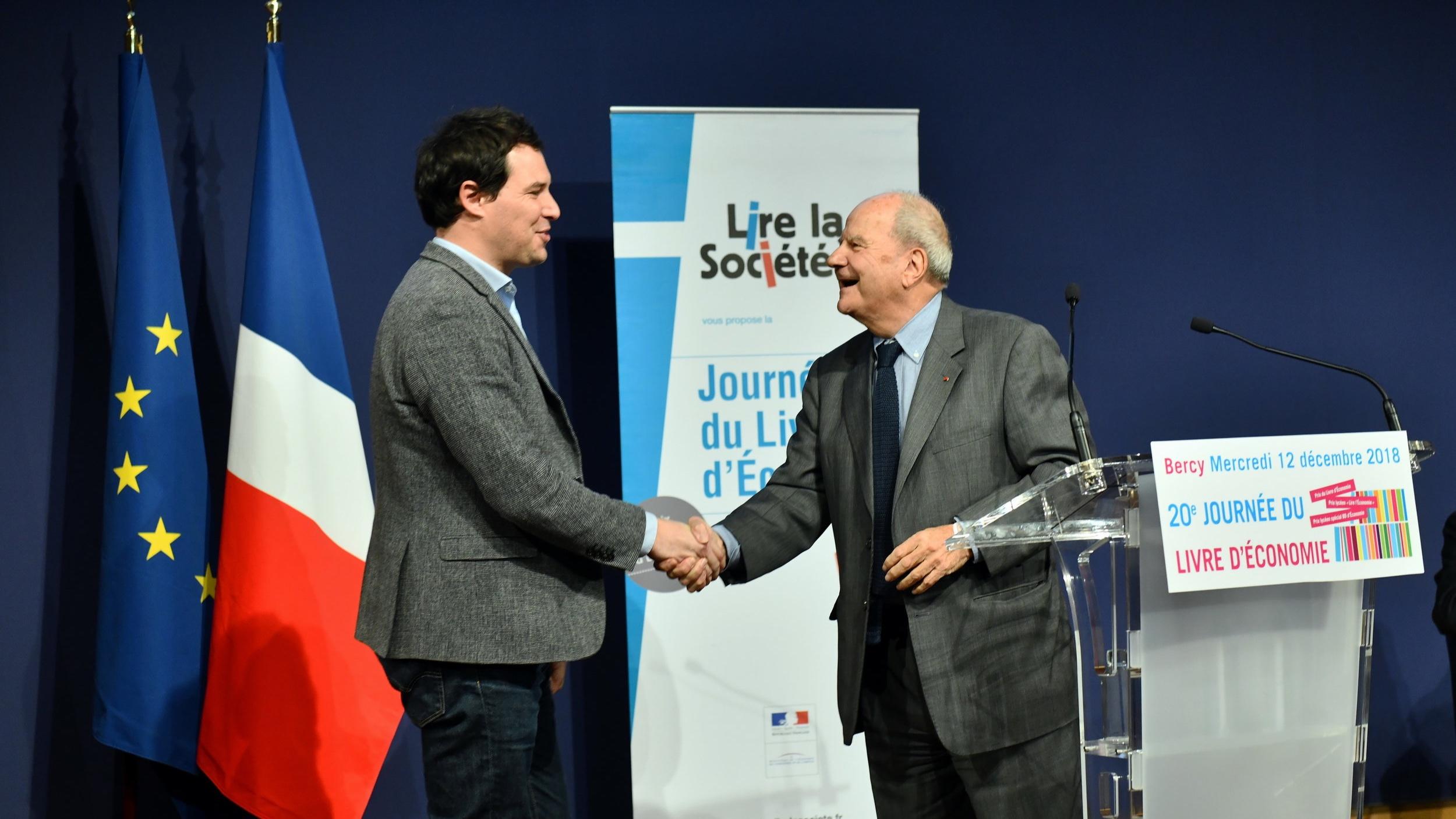 Guillaume+Pitron_20eme+journee+du+livre+d+economie_%C2%A9PBagein_062.jpg