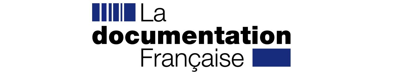 logo-DF-bleu-et-noir.jpg