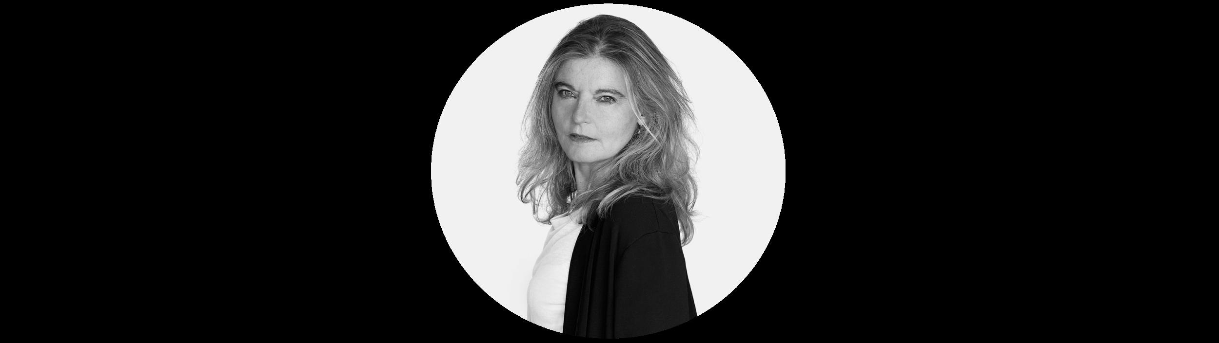 Sandrine Treiner.png