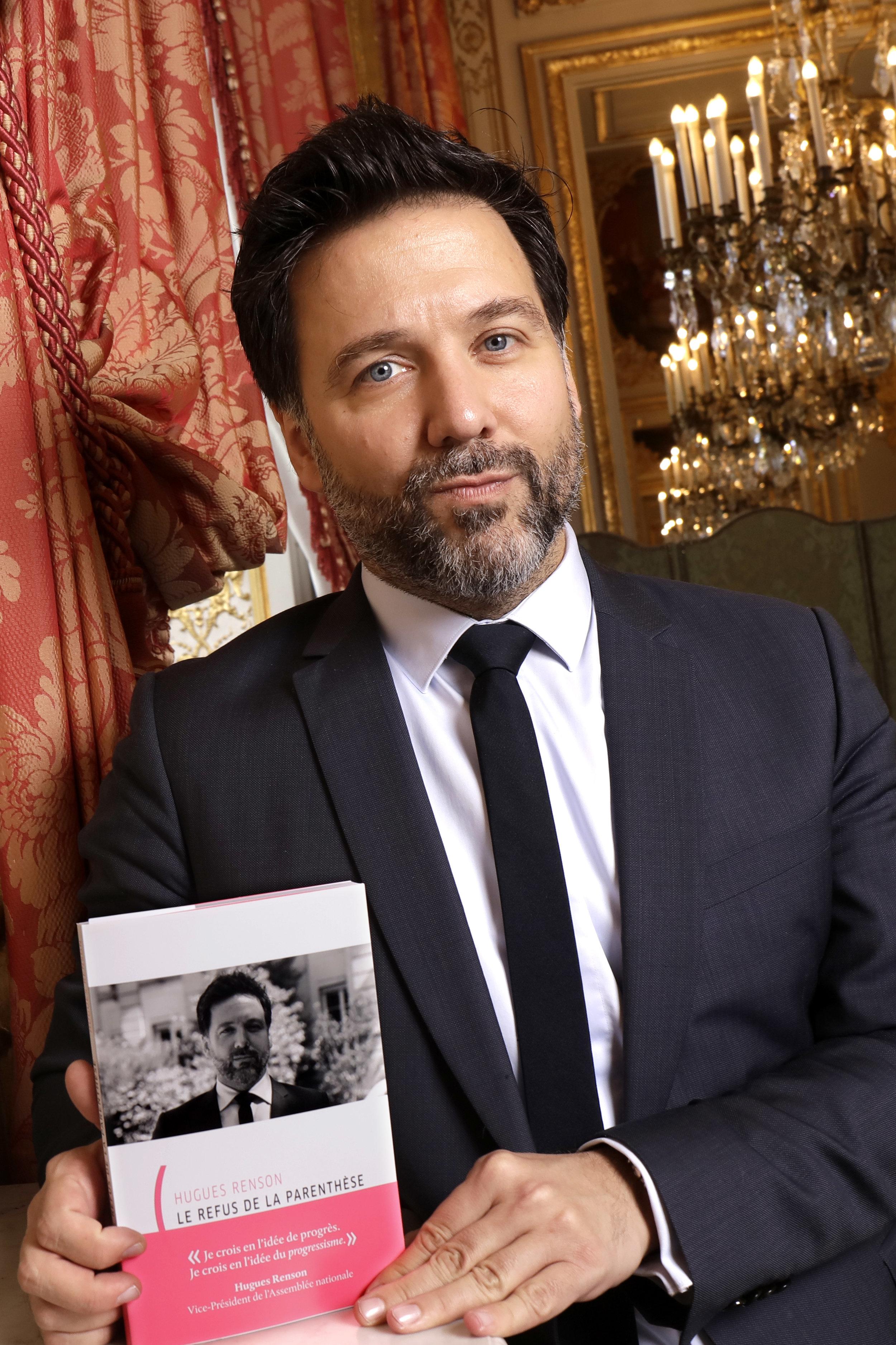 Hugues Renson.JPG