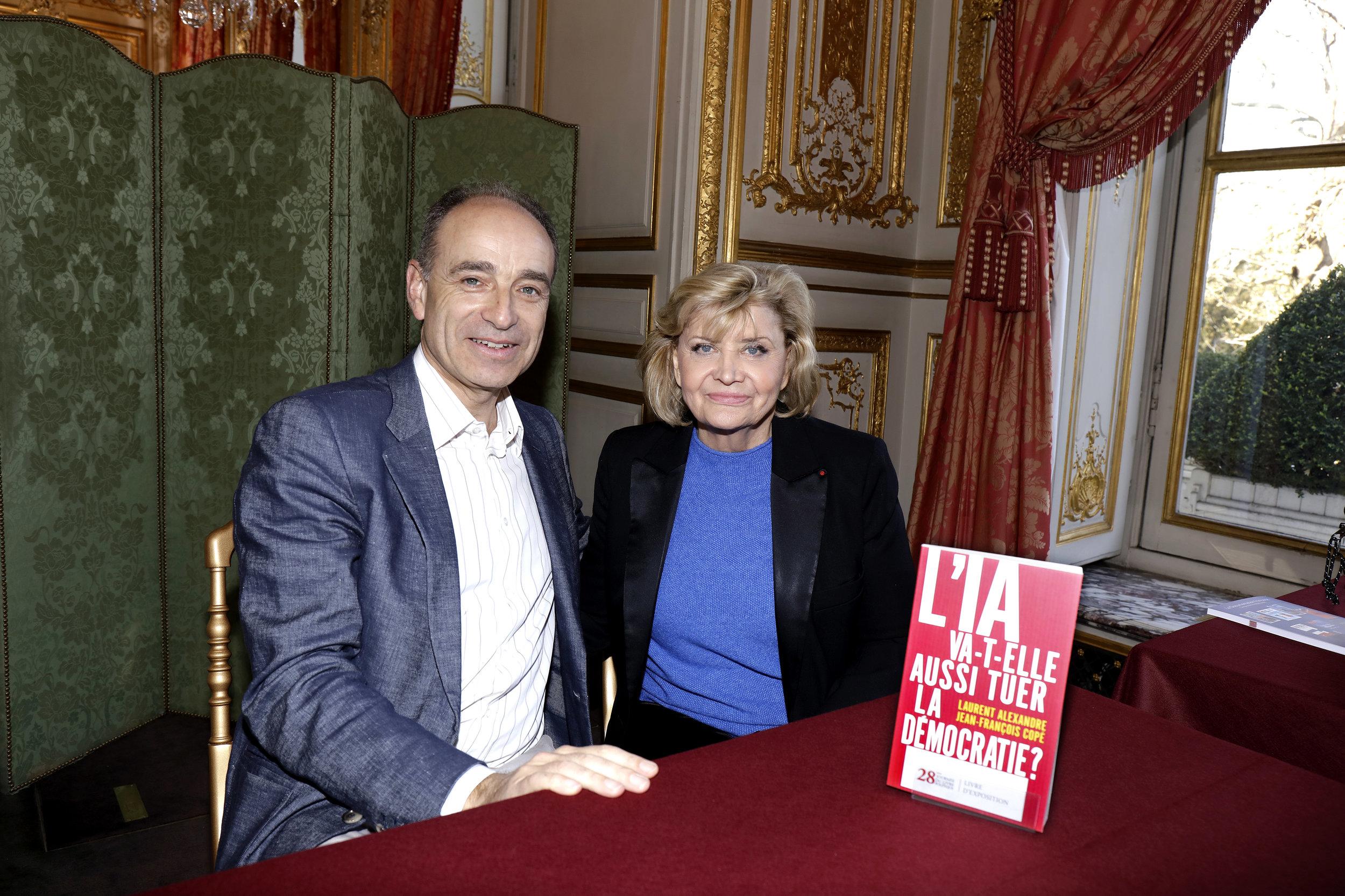 LP & Copé - Crédits Eric Fougère.JPG