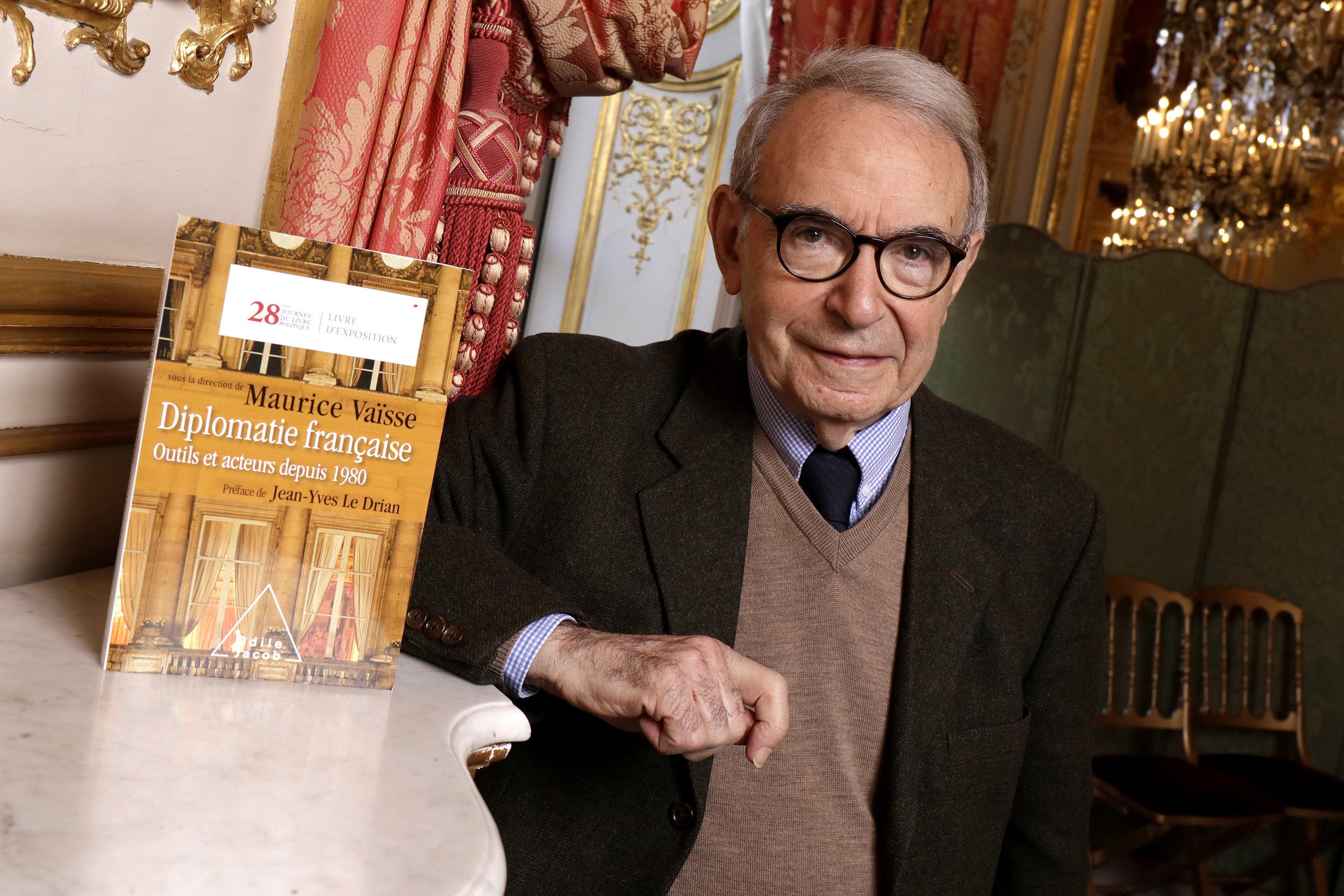 Maurice Vaïsse.JPG