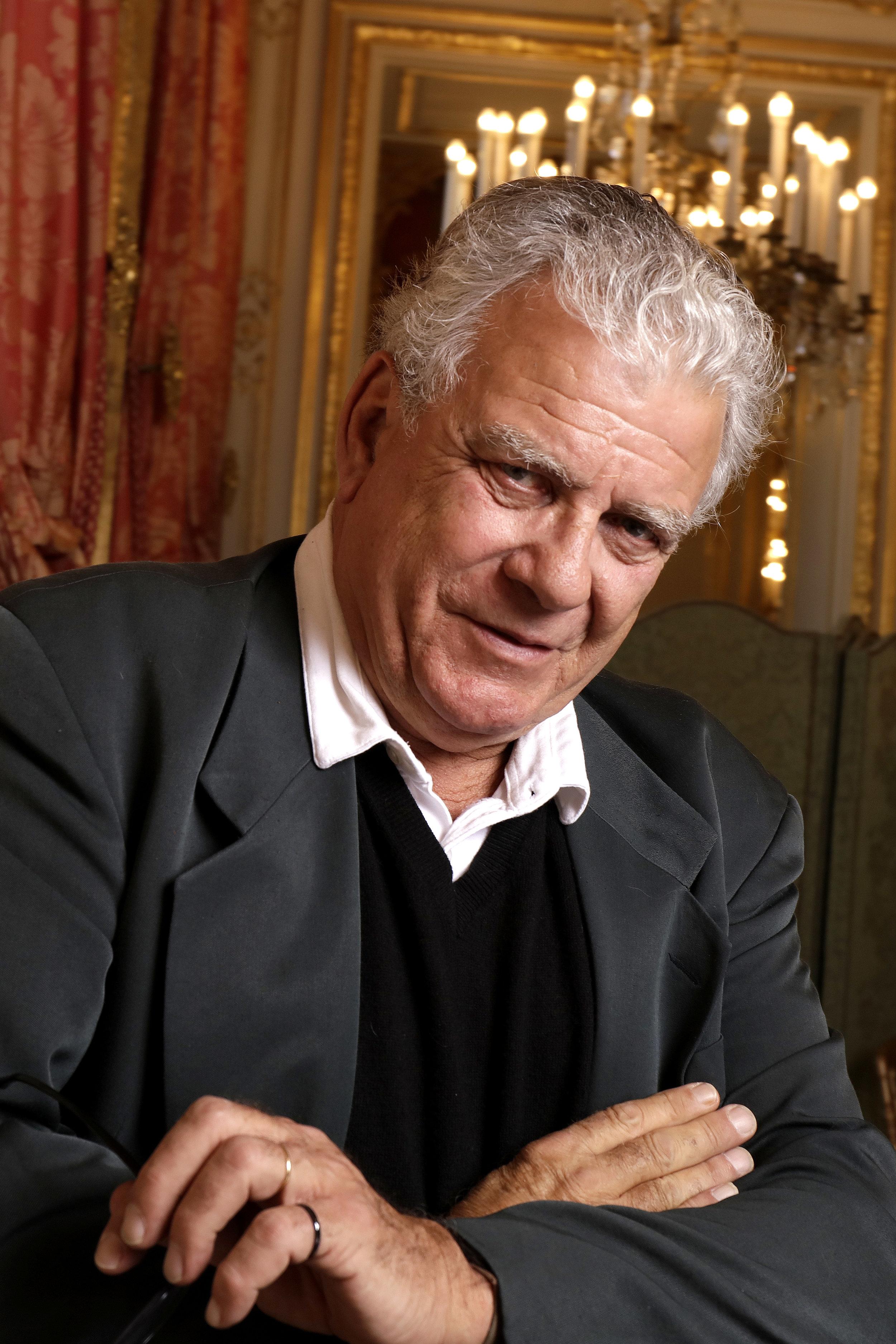 Olivier Duhamel.JPG
