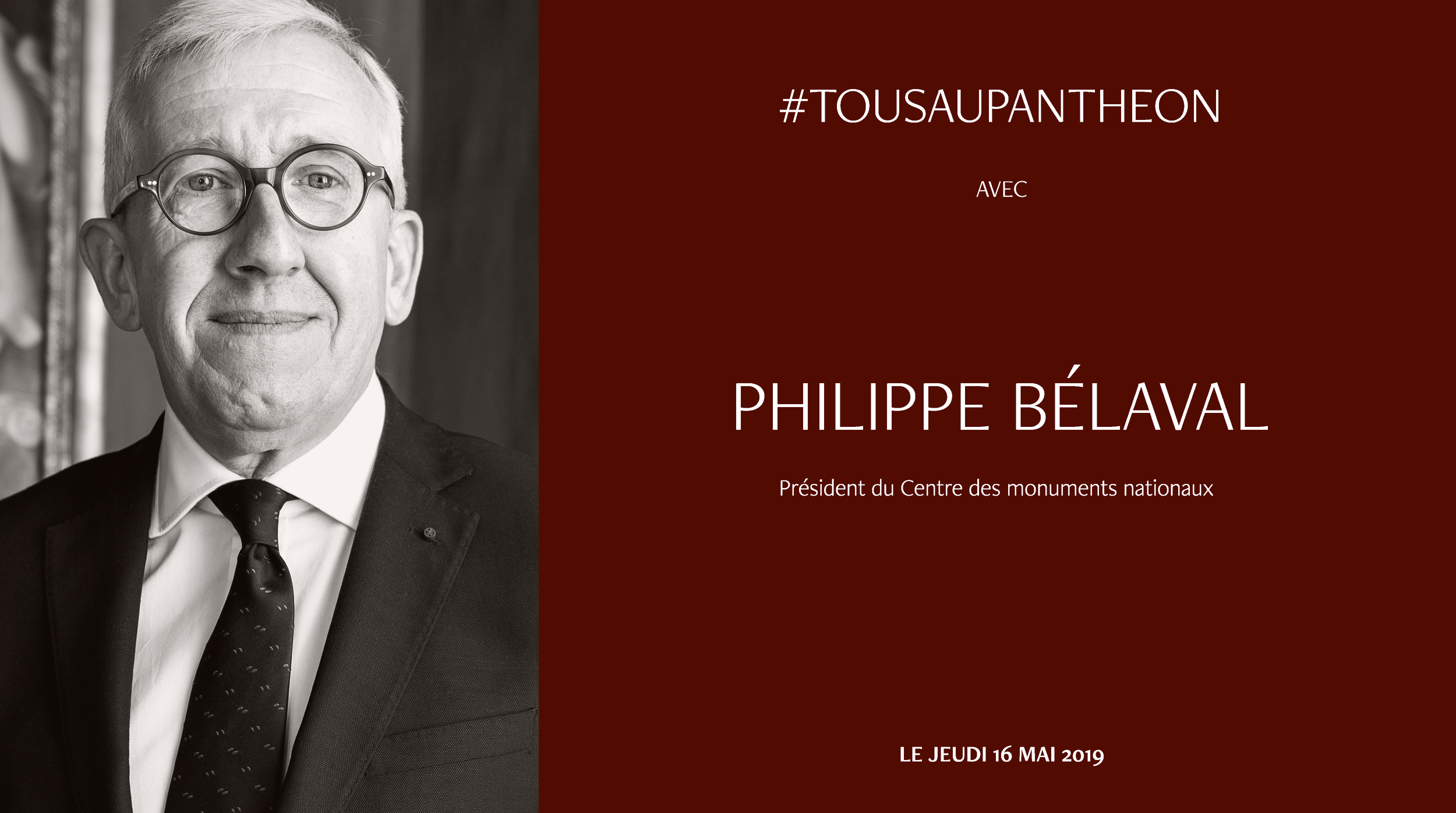 PHILIPPE BELAVAL.png