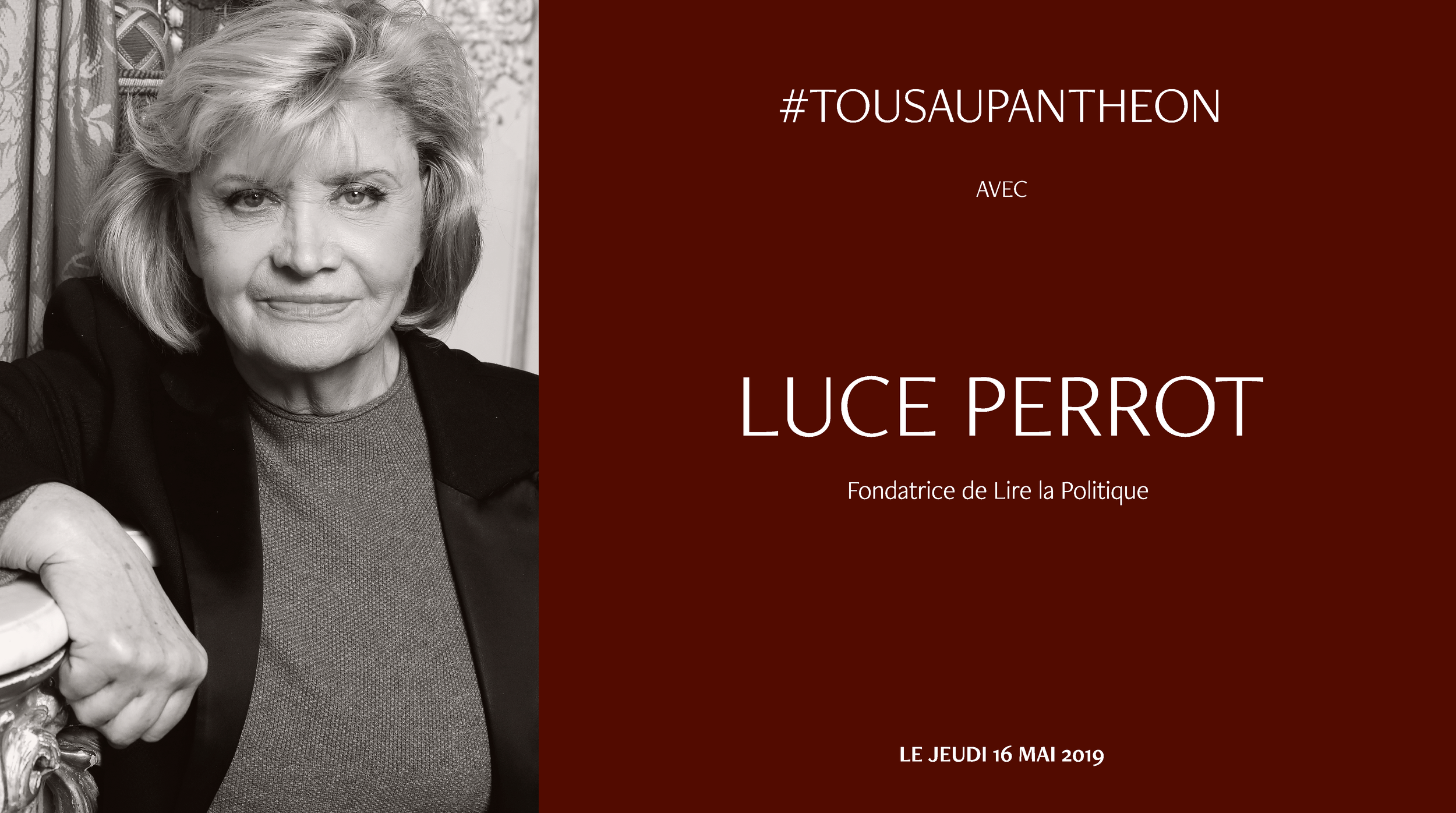 LUCE PERROT (1).png