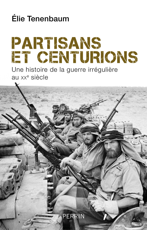 Partisans et centurions - C.jpg