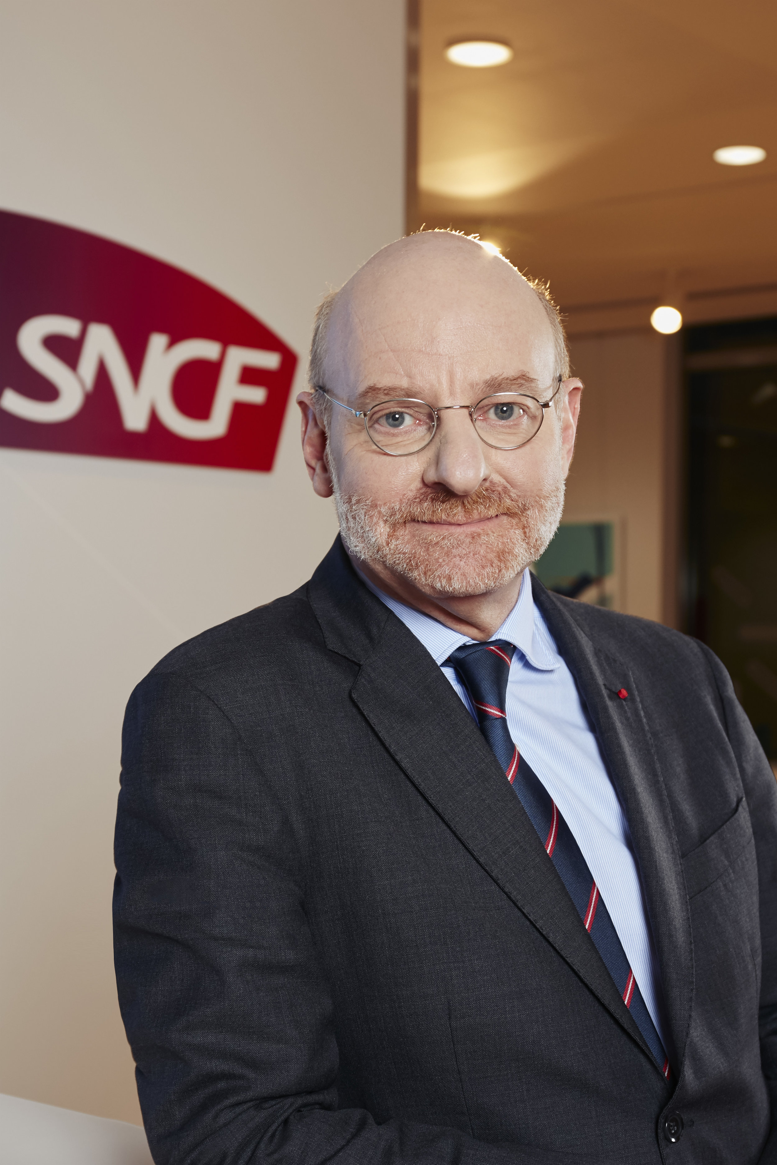 Stéphane Volant.jpg