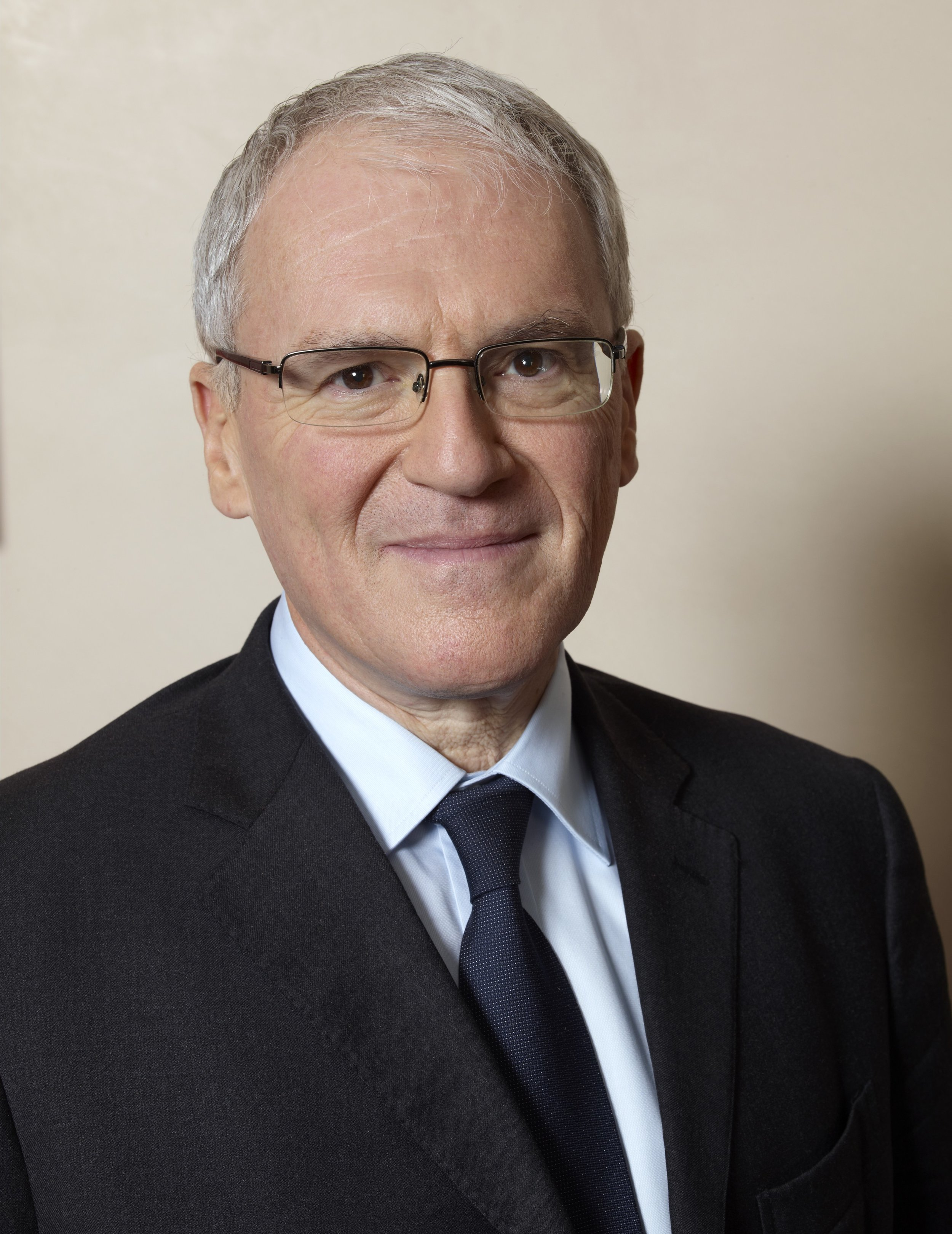 Jean-Bernard Lévy.jpg