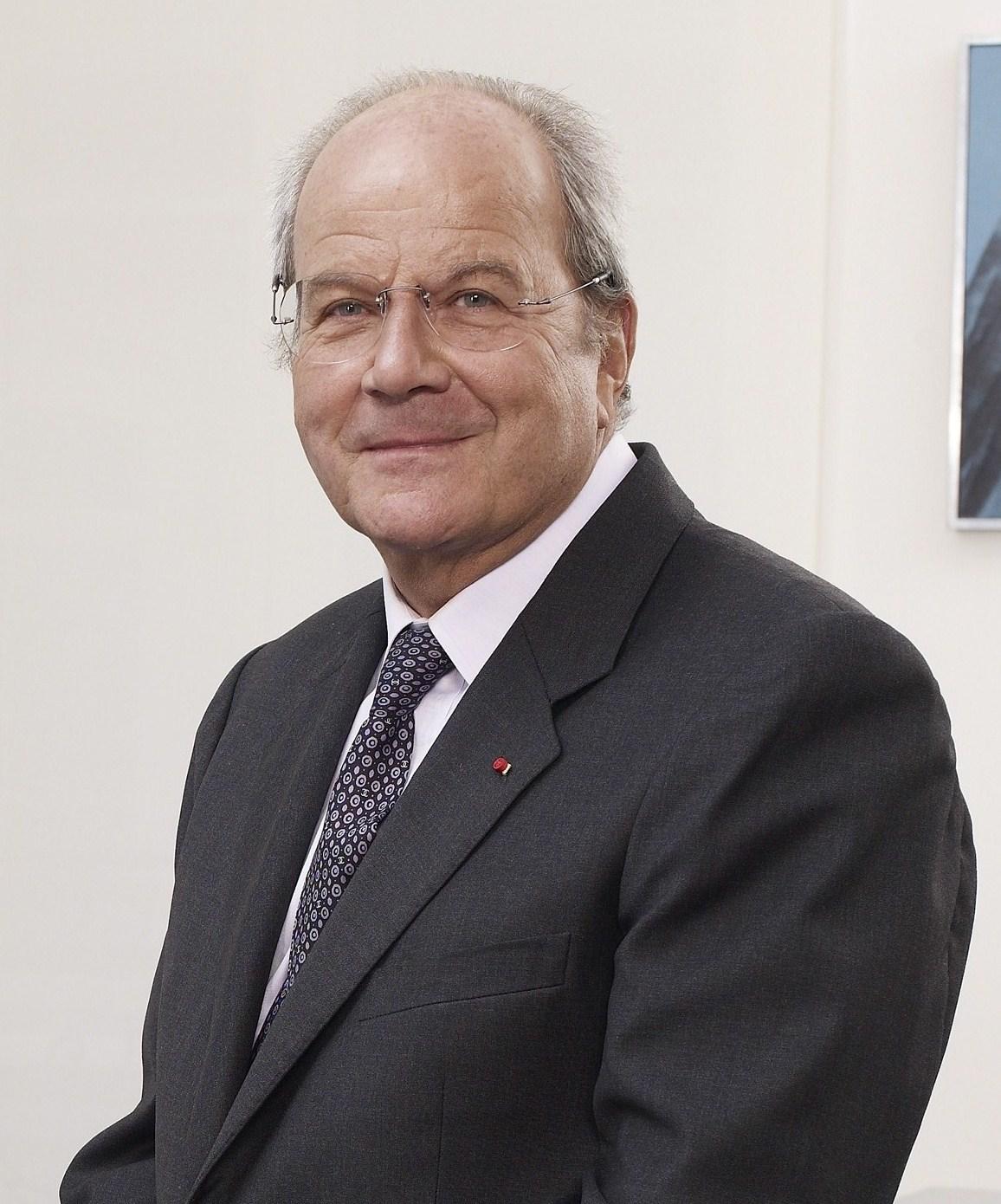Marc Ladreit de Lacharrière.jpg