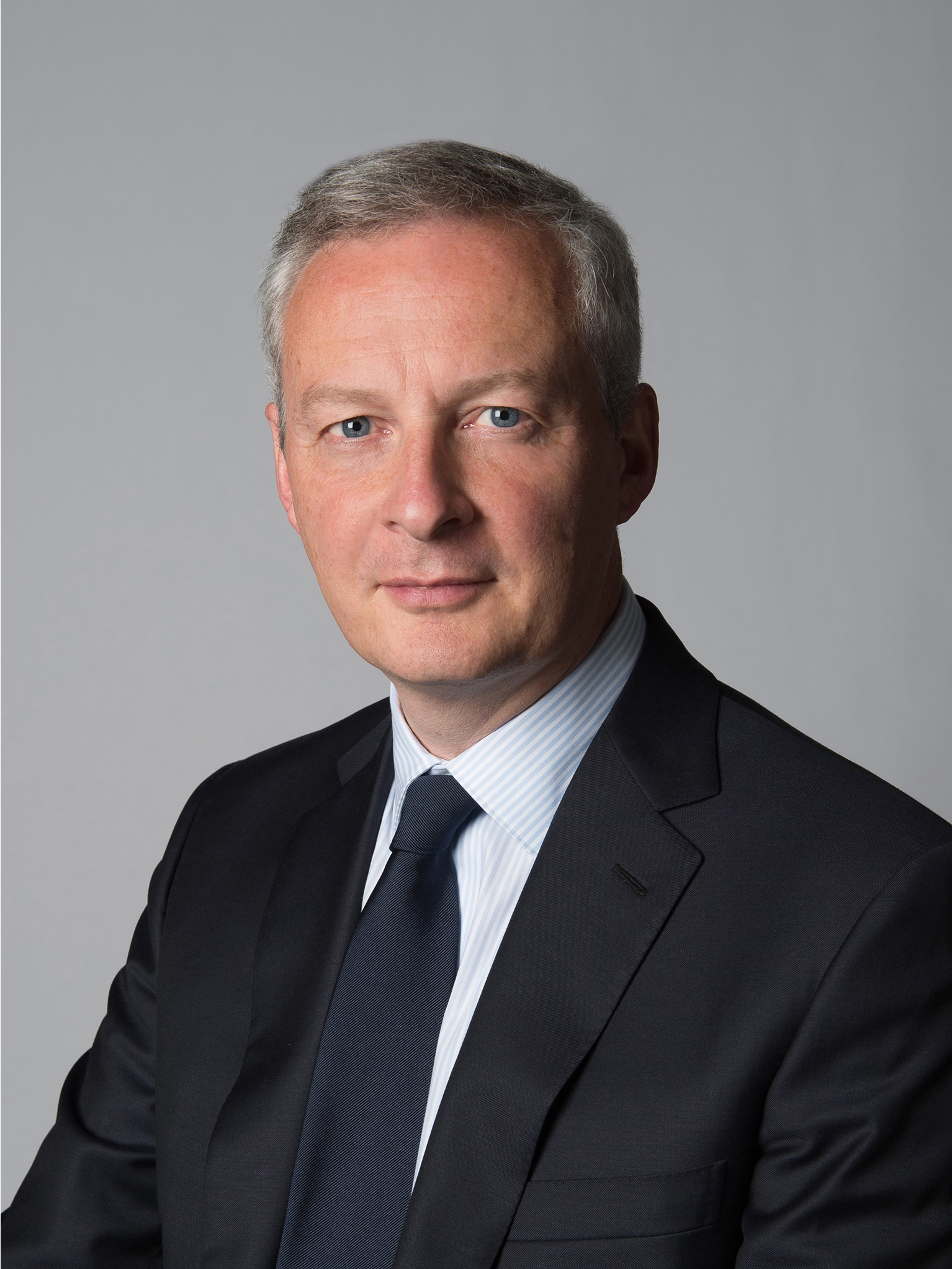 Bruno Le Maire (002) photo officielle.jpg