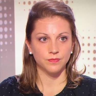 Anne Clémentine Larroque.jpg