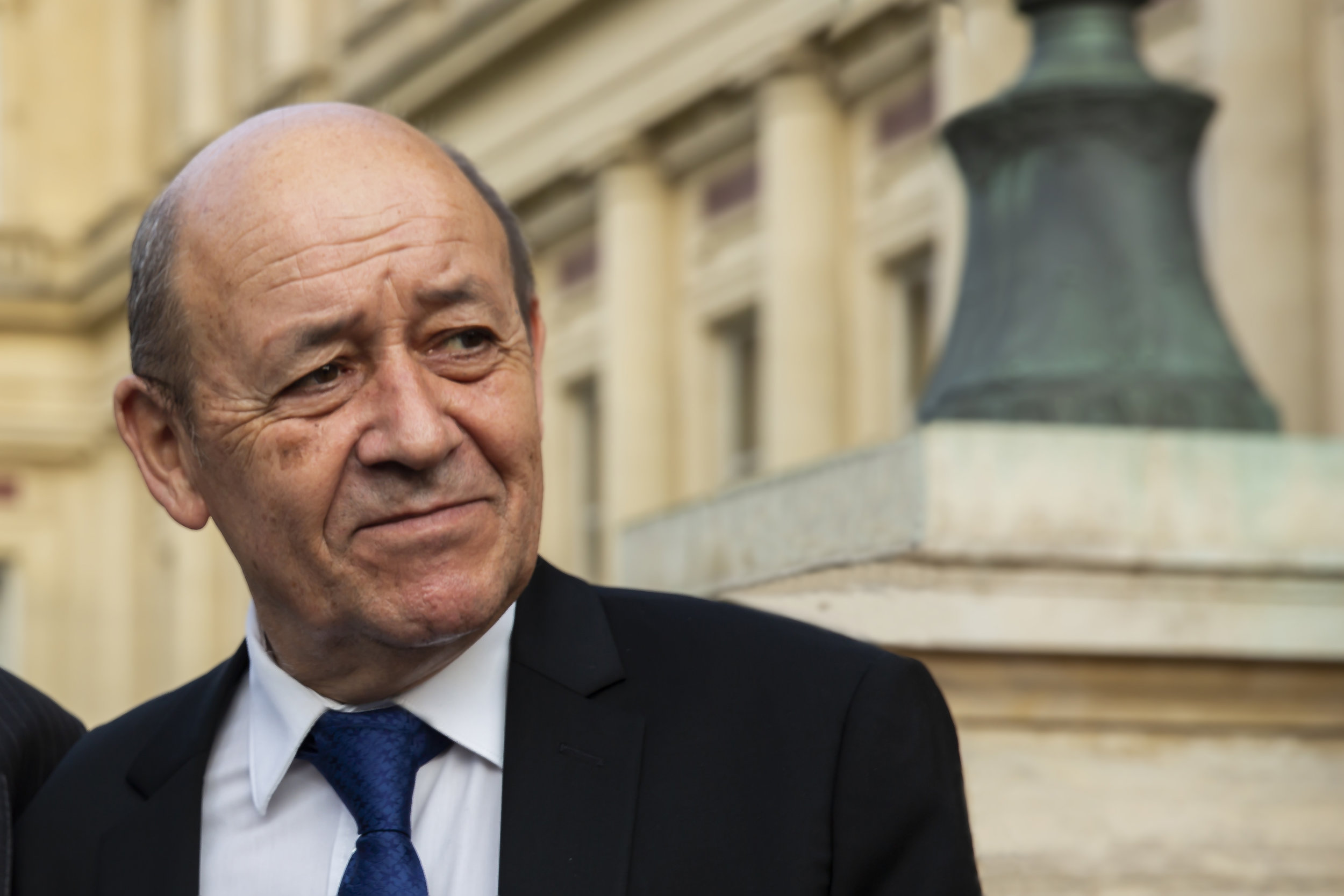 Jean-Yves Le Drian MAE.JPG