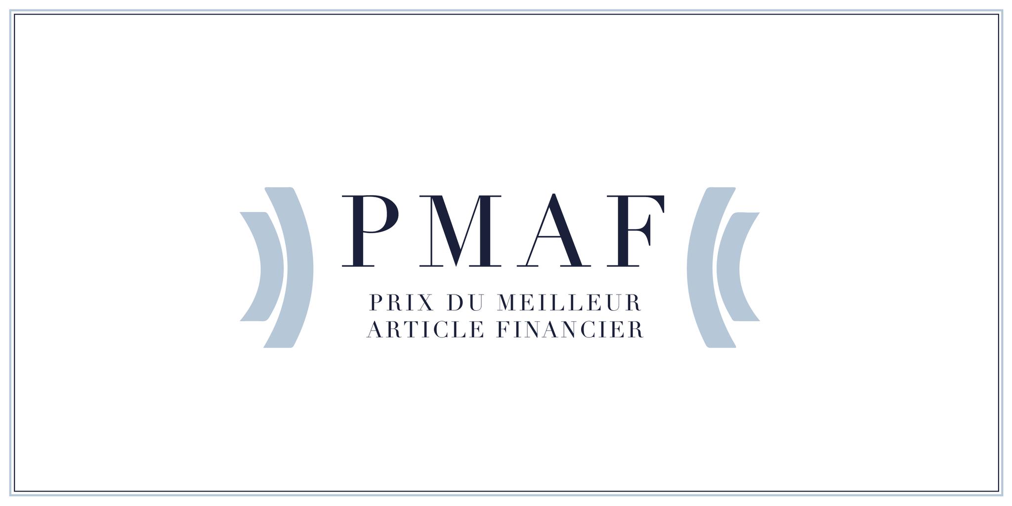 Lauréates & Finalistes - 10ème Prix du Meilleur Article Financier