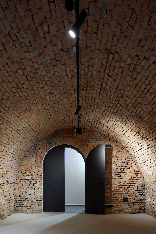 Vallo_Sadovsky_Architects_Nadvorie_BoysPlayNice_28.jpg