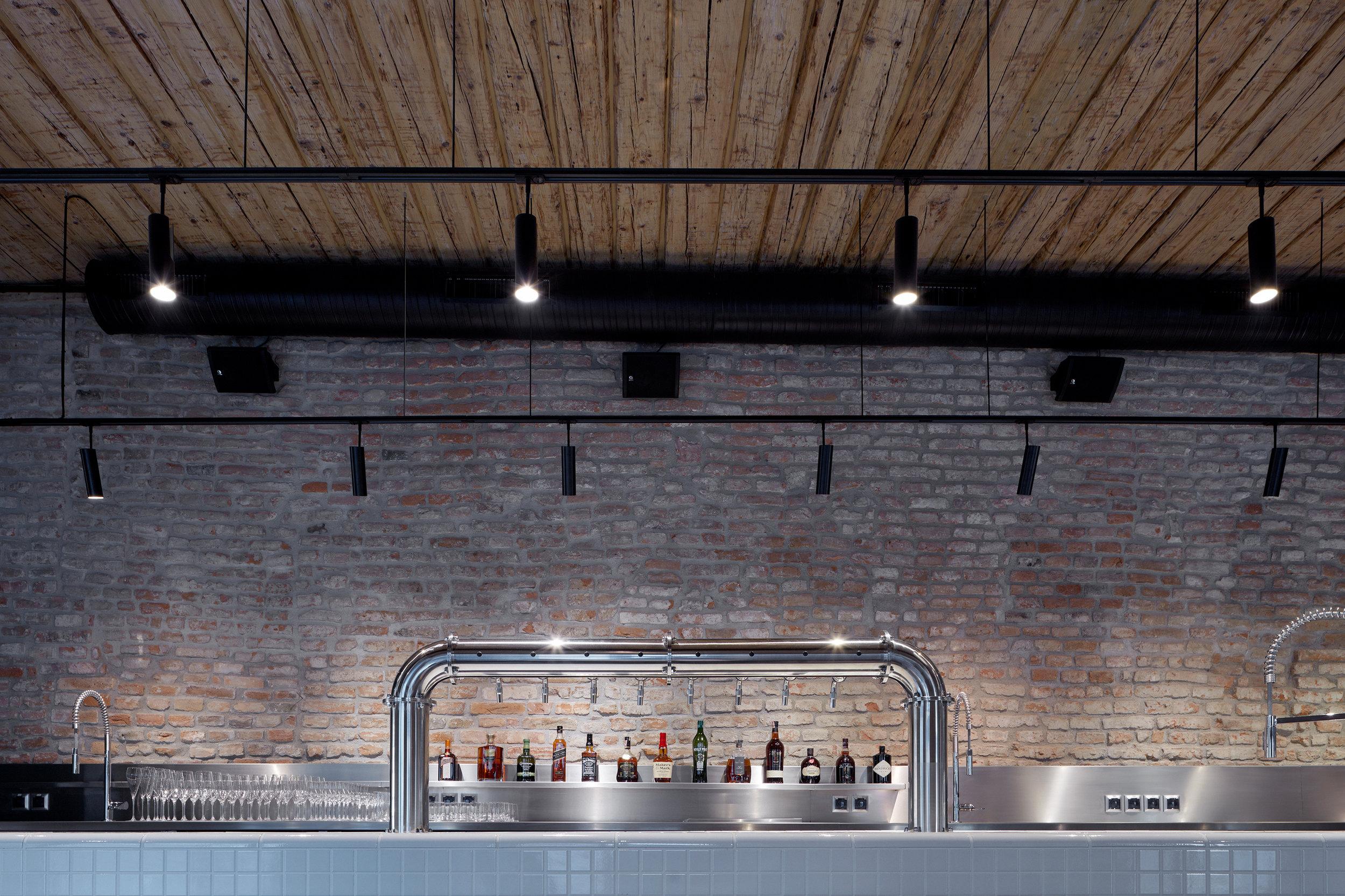 Vallo_Sadovsky_Architects_Nadvorie_BoysPlayNice_31.jpg