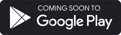 coming-soon-google-play.png