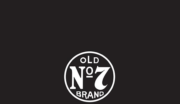van-winkle-bourbon-logos3.png