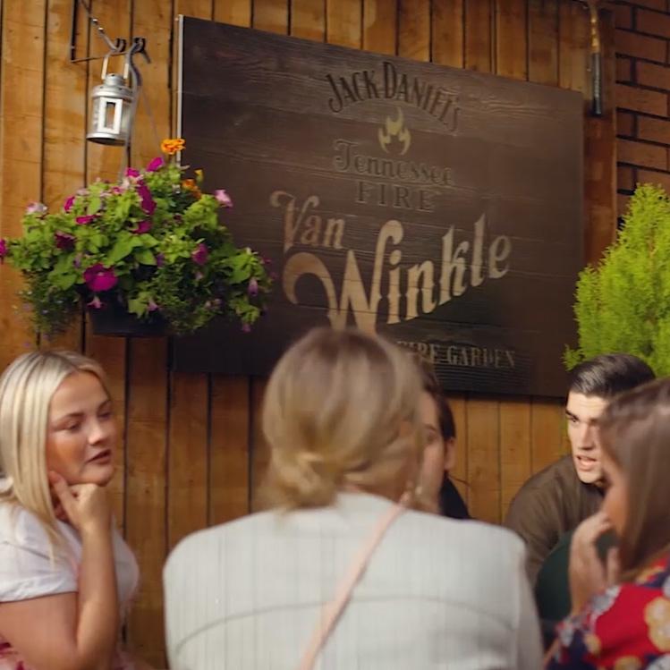 van-winkle-garden-glasgow-pubgarden.jpg