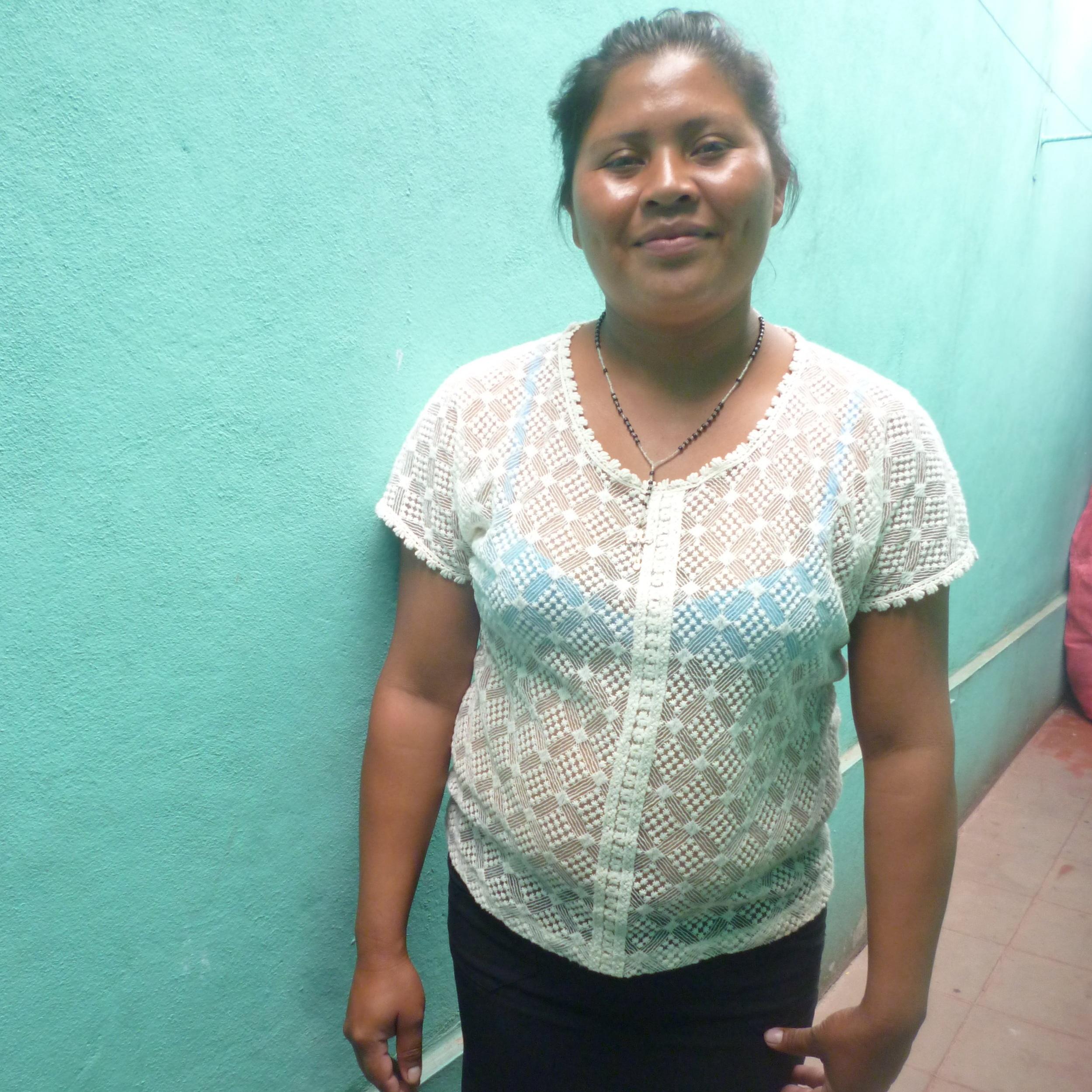 Adalila Testimony Community Dev.JPG