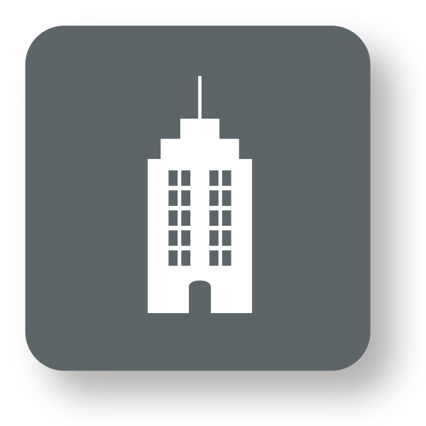 EDIFICE WEB ICONS 3.png