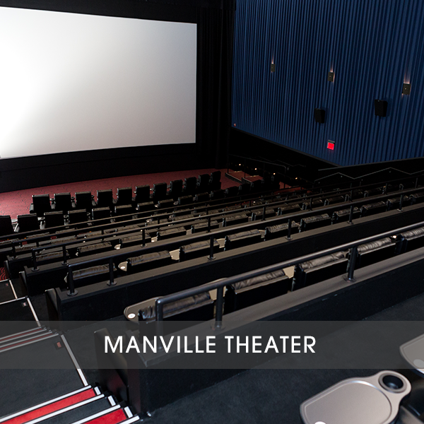 MANVILLE THEATER.png
