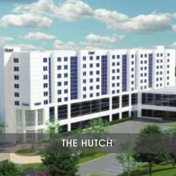 THE HUTCH.png