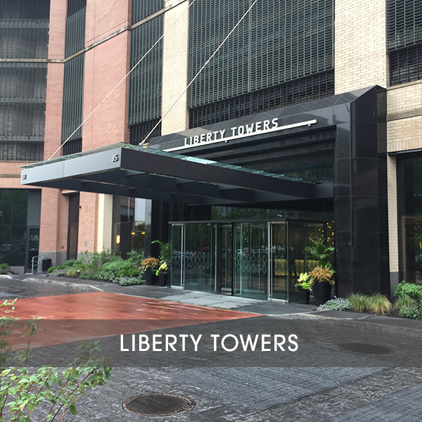 LIBERTY TOWERS.png